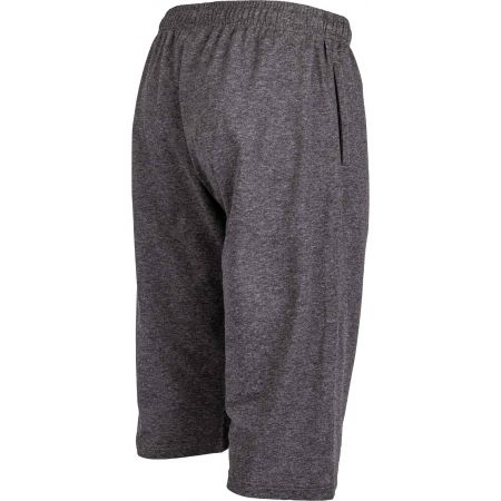 Men's 3/4 length pants - Willard GRAHAM - 3