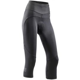 Northwave MUSE KNICKERS W - Women's cycling tights
