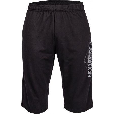 Pantaloni 3/4 bărbați - Willard GRAHAM - 2