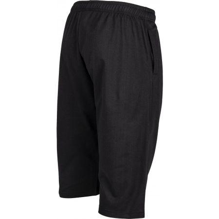 Pantaloni 3/4 bărbați - Willard GRAHAM - 3