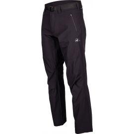 Willard DON - Pánské kalhoty