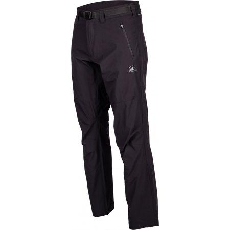 Pantaloni de bărbați - Willard DON - 1