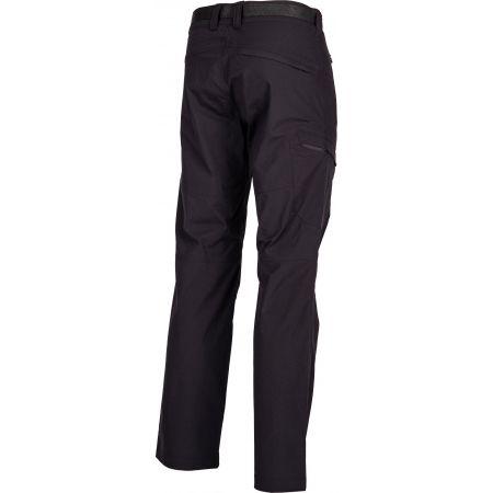 Pantaloni de bărbați - Willard DON - 3