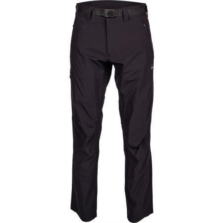 Pantaloni de bărbați - Willard DON - 2