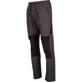 Willard HALEB - Pantaloni de bărbați