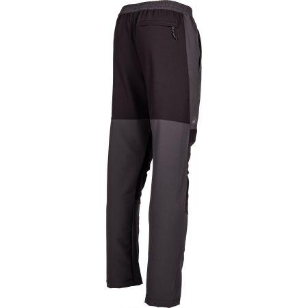 Pánske nohavice - Willard HALEB - 3