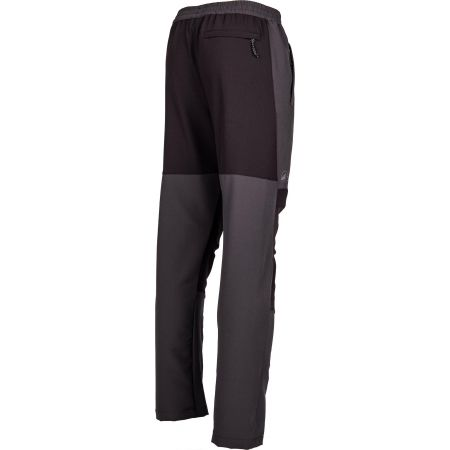 Men's pants - Willard HALEB - 3