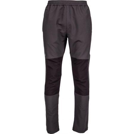 Men's pants - Willard HALEB - 2