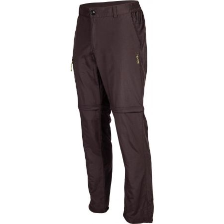 Men's pants - Willard ALON - 1