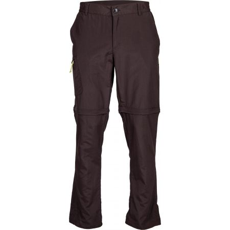 Men's pants - Willard ALON - 2