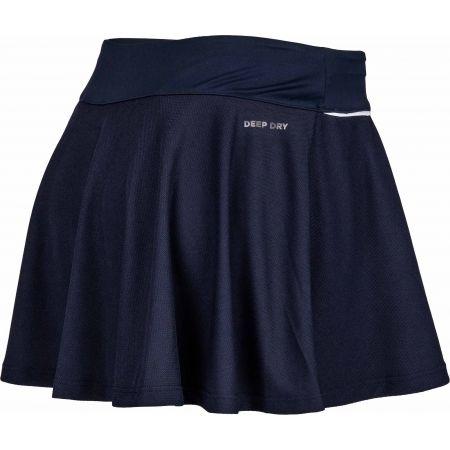 Dámská tenisová sukně - Lotto TEAMS SKIRT PL W - 3