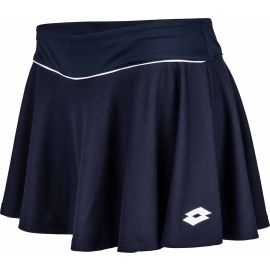 Lotto TEAMS SKIRT PL W - Fustă de tenis damă