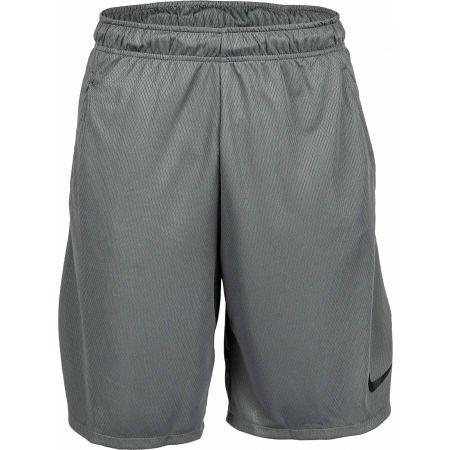 Pánske športové kraťasy - Nike DRY SHORT 4.0 - 2