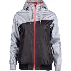Willard DIVA - Women's jacket