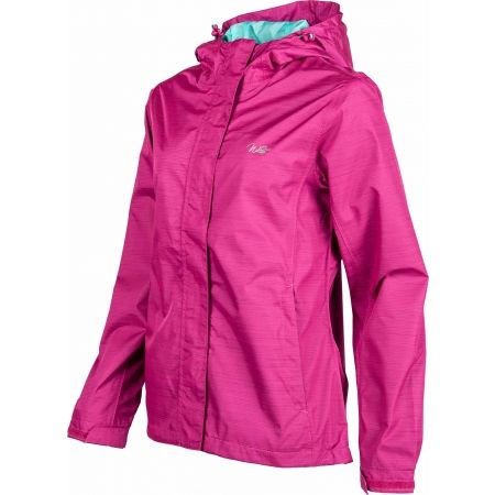 Women's jacket - Willard EMILEE - 2