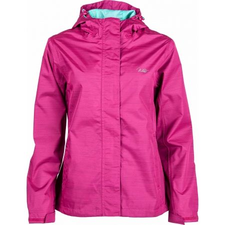 Women's jacket - Willard EMILEE - 1