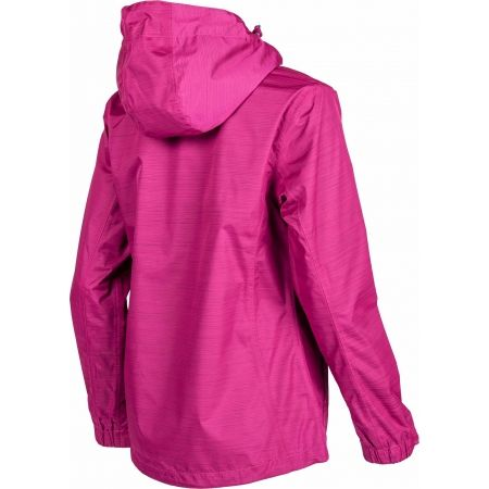 Women's jacket - Willard EMILEE - 3