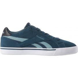Reebok ROYAL COMPLETE 2LS - Мъжки обувки за свободното време