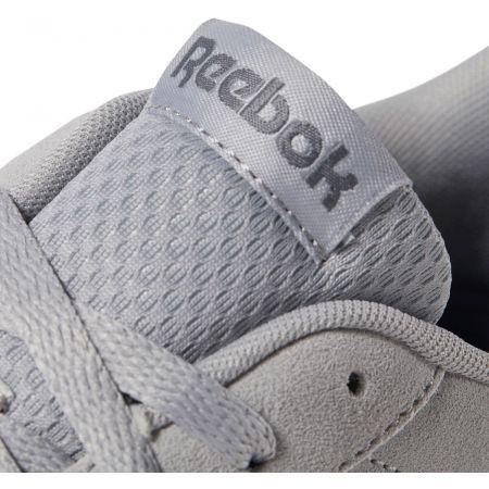 Pánské volnočasové boty - Reebok ROYAL COMPLETE 2LS - 6