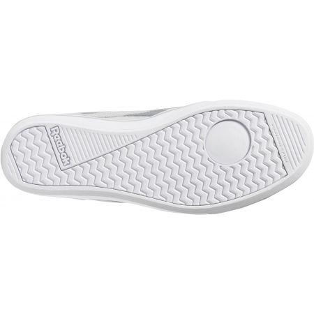 Pánské volnočasové boty - Reebok ROYAL COMPLETE 2LS - 5