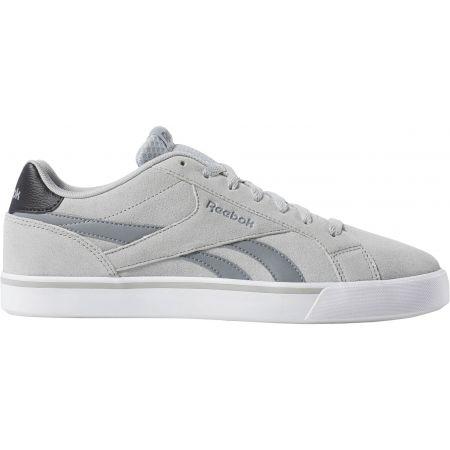 Pánské volnočasové boty - Reebok ROYAL COMPLETE 2LS - 1