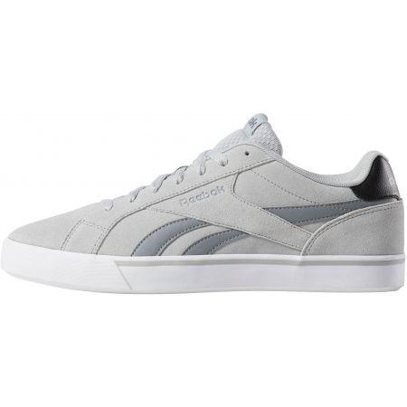 Pánské volnočasové boty - Reebok ROYAL COMPLETE 2LS - 2