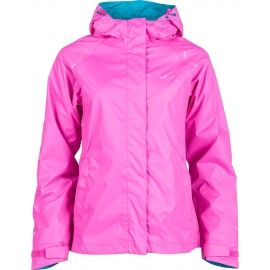 Willard VERU - Women's jacket