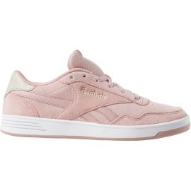 Reebok ROYAL TECHQUE - Damen Sneaker