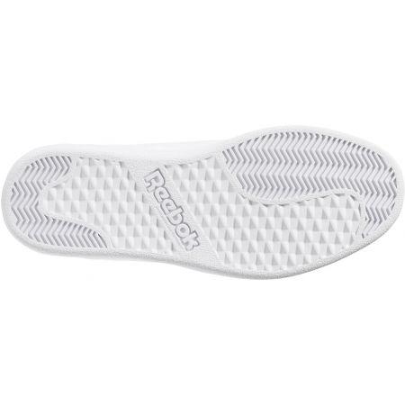 Dámské volnočasové boty - Reebok ROYAL COMPLETE CLN - 5