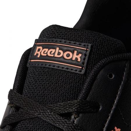 Dámské volnočasové boty - Reebok ROYAL COMPLETE CLN - 6