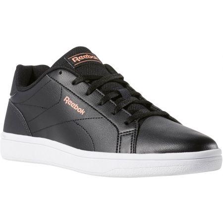 Dámské volnočasové boty - Reebok ROYAL COMPLETE CLN - 3