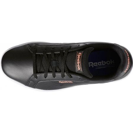 Dámské volnočasové boty - Reebok ROYAL COMPLETE CLN - 4