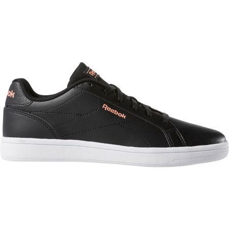 Dámské volnočasové boty - Reebok ROYAL COMPLETE CLN - 1
