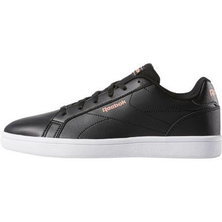 Dámské volnočasové boty - Reebok ROYAL COMPLETE CLN - 2