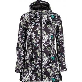 Willard EBRA - Women's coat
