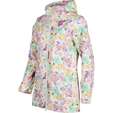 Women's parka - Willard ULA - 2