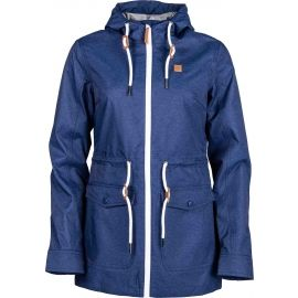 Willard MARIAMA - Women's parka