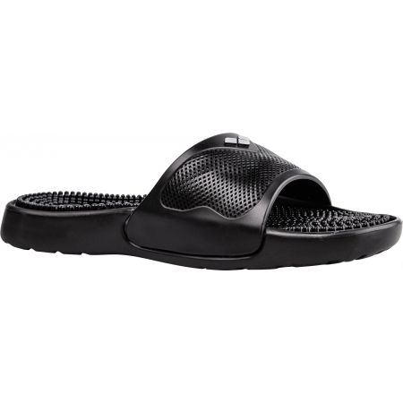 Arena MARCO X GRIP HOOK - Pool shoes