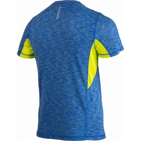 Мъжка спортна тениска - Lotto DAVIN - 3