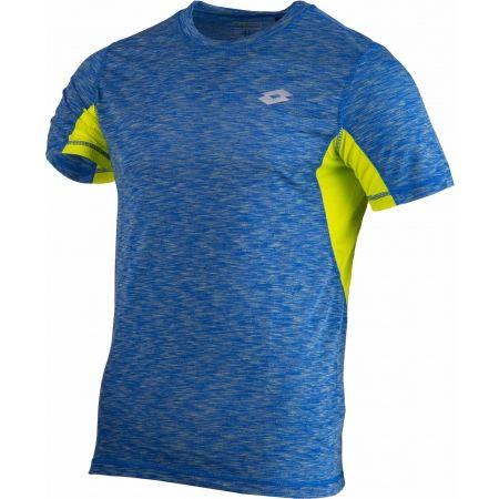 Мъжка спортна тениска - Lotto DAVIN - 2