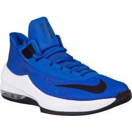 Nike AIR MAX INFURIATE 2 MID - Încălțăminte de baschet juniori