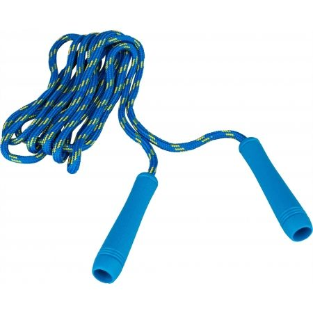 Jump rope - Fitforce JUMP ROPE