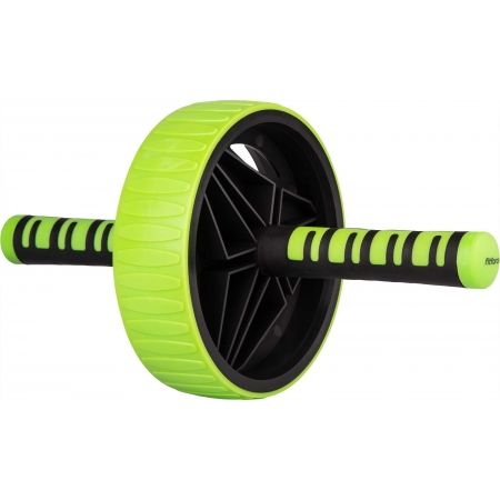 Exercise wheel - Fitforce EXERCISE WHEEL