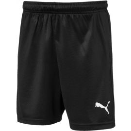 Puma LIGA SHORTS CORE JR - Șort copii
