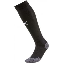 Puma TEAM LIGA SOCKS - Men's football socks