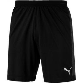 Puma SLAVIA EVOKNIT SHORTS - Men's sports shorts