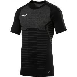 Puma FINAL EVOKNIT JERSEY - Pánské tričko
