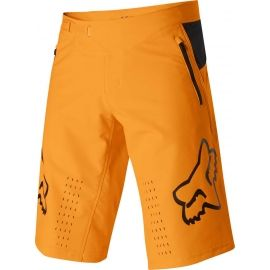 Fox Sports & Clothing DEFEND SHORT
