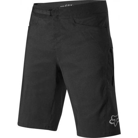Șort ciclism de bărbați - Fox Sports & Clothing RANGER CARGO SHORT