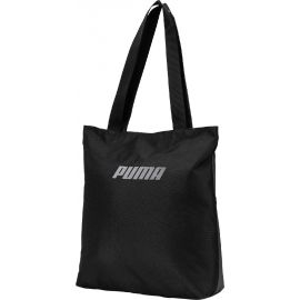 Puma CORE SHOPPER - Dámský shopper